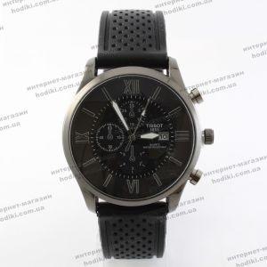 Наручные часы Tissot (код 21301)