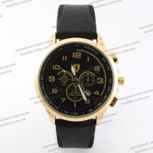 Наручные часы Ferrari (код 21302)