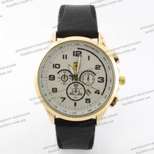 Наручные часы Ferrari (код 21303)