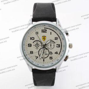 Наручные часы Ferrari (код 21305)