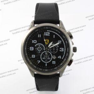 Наручные часы Ferrari (код 21306)