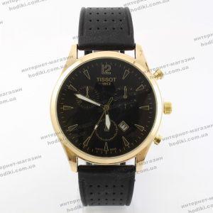 Наручные часы Tissot (код 21307)