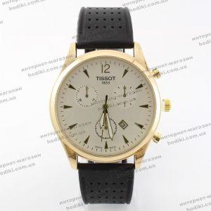 Наручные часы Tissot (код 21308)