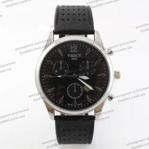 Наручные часы Tissot (код 21309)
