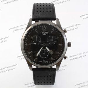Наручные часы Tissot (код 21310)