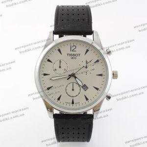 Наручные часы Tissot (код 21311)
