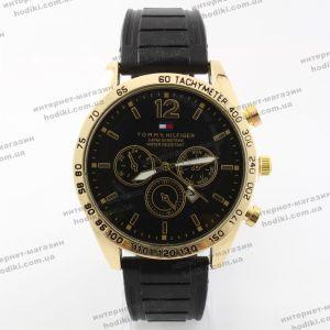 Наручные часы Tommy Hilfiger (код 21312)