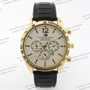 Наручные часы Tommy Hilfiger (код 21313)