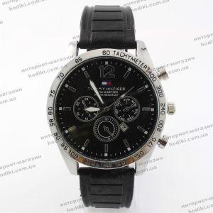 Наручные часы Tommy Hilfiger (код 21314)