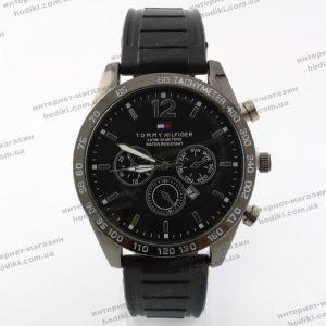 Наручные часы Tommy Hilfiger (код 21315)