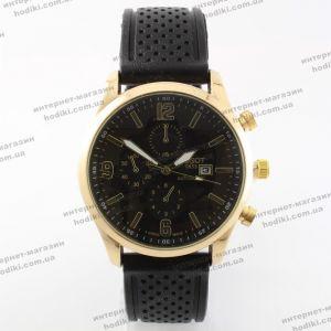 Наручные часы Tissot (код 21316)