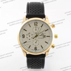 Наручные часы Tissot (код 21317)