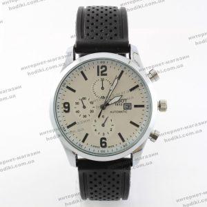 Наручные часы Tissot (код 21320)