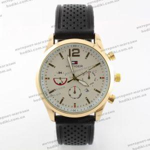 Наручные часы Tommy Hilfiger (код 21321)