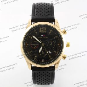 Наручные часы Tommy Hilfiger (код 21322)