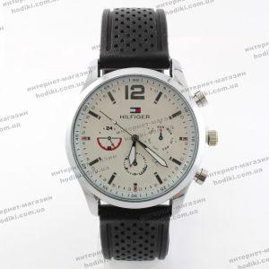 Наручные часы Tommy Hilfiger (код 21325)