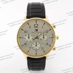 Наручные часы Tommy Hilfiger (код 21326)
