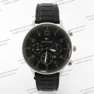 Наручные часы Tommy Hilfiger (код 21328)