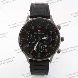 Наручные часы Tommy Hilfiger (код 21329)
