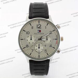 Наручные часы Tommy Hilfiger (код 21330)