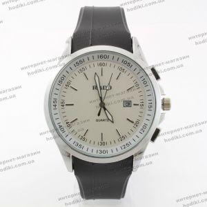 Наручные часы Rado  (код 21331)