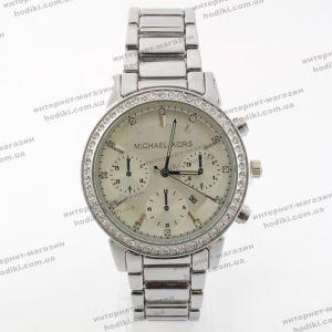 Наручные часы Michael Kors (код 21344)