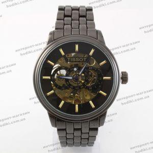 Наручные часы Tissot (код 21346)