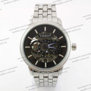 Наручные часы Tissot (код 21347)