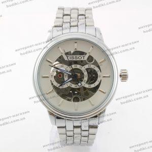 Наручные часы Tissot (код 21348)