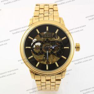Наручные часы Tissot (код 21349)