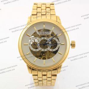 Наручные часы Tissot (код 21350)