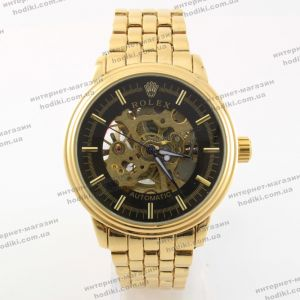 Наручные часы Rolex (код 21351)