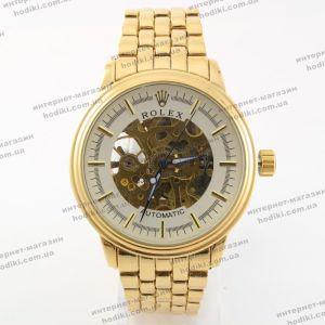 Наручные часы Rolex (код 21352)