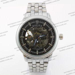 Наручные часы Rolex (код 21354)