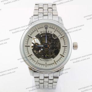 Наручные часы Rolex (код 21355)