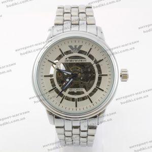 Наручные часы Emporio Armani  (код 21359)
