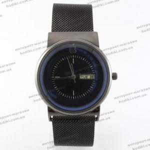 Наручные часы Apple на магните (код 21360)