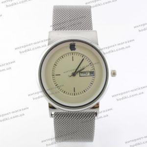 Наручные часы Apple на магните (код 21362)
