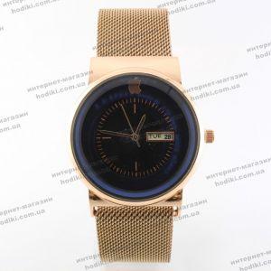 Наручные часы Apple на магните (код 21363)
