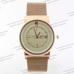 Наручные часы Apple на магните (код 21364)