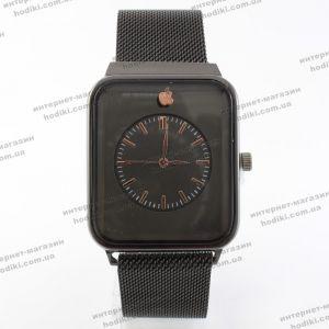 Наручные часы Apple на магните (код 21370)