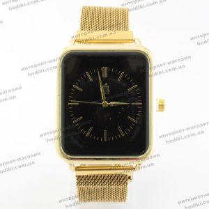 Наручные часы Apple на магните (код 21373)