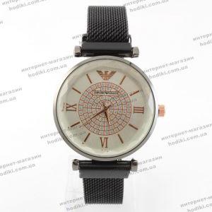Наручные часы Emporio Armani на магните (код 21392)