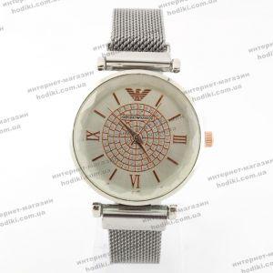 Наручные часы Emporio Armani на магните (код 21393)