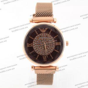 Наручные часы Emporio Armani на магните (код 21394)