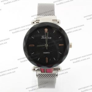 Наручные часы Geneva на магните (код 21399)