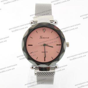 Наручные часы Geneva на магните (код 21402)