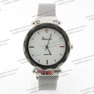 Наручные часы Geneva на магните (код 21403)