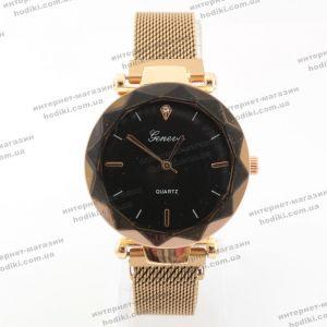 Наручные часы Geneva на магните (код 21404)