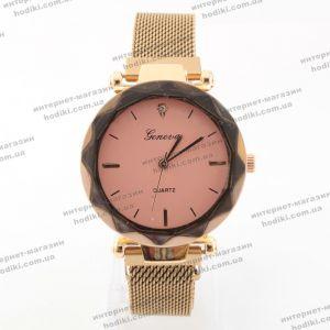 Наручные часы Geneva на магните (код 21406)